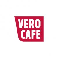 Vero cafe-visi-logotipai (2)-1